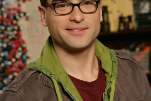 'The Big Bang Theory': Was Leonard Hofstadter Overrated?