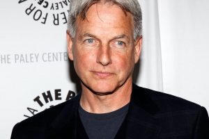 Does Mark Harmon Have a Star on the Hollywood Walk of Fame for 'NCIS'?