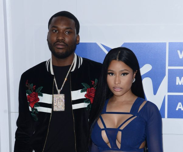 Why Did Nicki Minaj and Meek Mill Break Up?