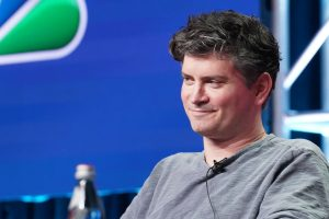 Michael Schur Makes the Best TV Shows and His Net Worth Proves It