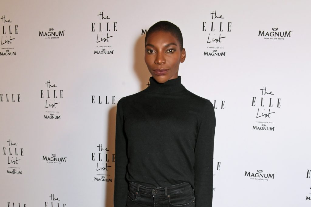 'I May Destroy You': Why Michaela Coel Feels Very Little Pressure for People to Like The Show - Showbiz Cheat Sheet