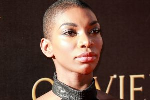 Michaela Coel Just Revealed Why She Refused to Sign a Deal With Netflix for 'I May Destroy You'