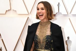 Natalie Portman Reveals Why She Is Bringing a Professional Women's Soccer Team to LA