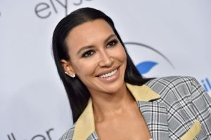 What Is Naya Rivera's Net Worth and How Did She Make Money After 'Glee'?