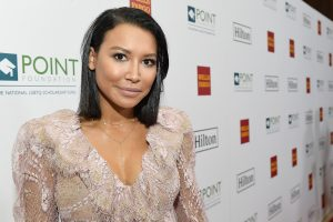 How Naya Rivera's 2019 Instagram Post Foreshadowed the Haunting Final Act That Saved Her Son