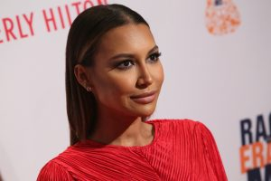 Naya Rivera Became 'Addicted' to 'Teen Mom' After Her Abortion