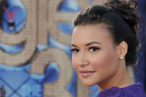 Naya Rivera's Traumatic Experience as a Child Actor