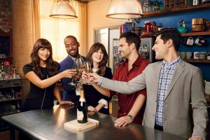 'New Girl': Did Jess Day End Up With The Wrong Guy?