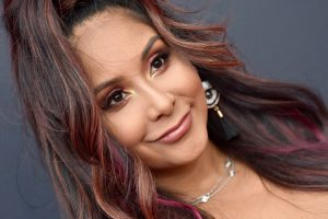 What Did Nicole 'Snooki' Polizzi Do Between 'Jersey Shore' and 'Jersey Shore: Family Vacation'?