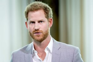 Prince Harry Is Reportedly 'Secretly Tortured' With LA Move, But Here's Why It's Not True