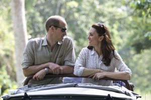 Kate Middleton and Prince William Have 1 Strict Rule for Their Marriage, Source Says