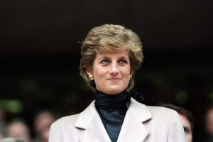 Princess Diana Had the 'Best Vacation' at Goldie Hawn and Kurt Russell's Colorado Home