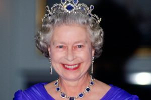 How Many Tiaras Does Queen Elizabeth II Own and Which Is the Most Expensive?