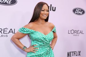 'RHOBH': Garcelle Beauvais Says Erika Jayne Surprised Her the Most This Season
