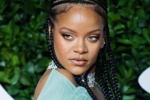 Rihanna Reportedly Puts 'R9' on Hold 'Indefinitely' — Here's Why