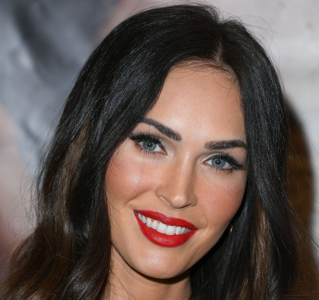 What's That Song in Megan Fox's 'Rogue' Trailer?
