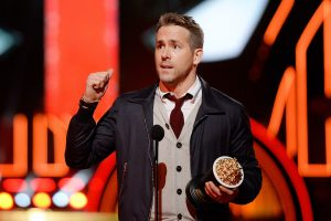 Why Ryan Reynolds' Deadpool Will Be the First X-Men Character to Enter the MCU