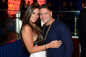 'Jersey Shore': MTV is Trying to Copy Ronnie and Sammi's Relationship With This 1 New Couple