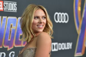 'Black Widow': They Needed to Be Able to 'Dig Deep and Be Brave' for Scarlett Johansson to Return to the MCU