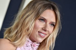 Scarlett Johansson Lost Out on Roles in These 3 Popular Movies