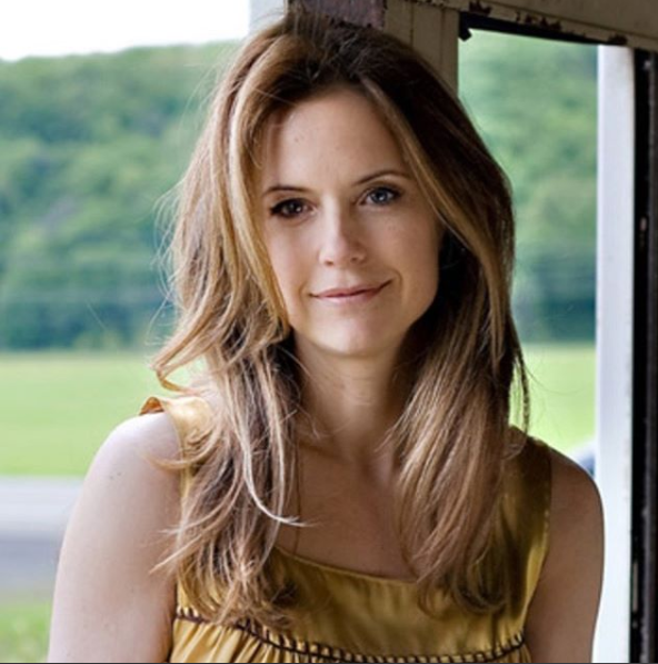 What Was Kelly Preston's Net Worth At the Time of Her Death?