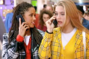 'Clueless' Pushed Alicia Silverstone Away From Acting for Awhile
