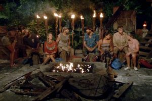 'Survivor': An Early Season's Theme Could Destroy the Show If It Ever Came Back