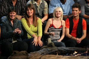 'Survivor': One Shady Contestant Cost the Producers an Extra $50k
