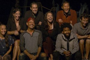 'Survivor' Season 45 Could Be Epic if the Producers Use This 1 Fan Theme and Cast