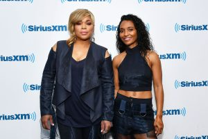 T-Boz vs. Chilli: Which TLC Member Has the Higher Net Worth Today?