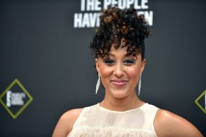 'The Real': The Touching Reason Tamera Mowry-Housley Is Leaving the Show