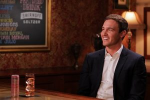 'The Bachelor' Star Peter Weber Finally Got 'The Hometown That Should Have Been'