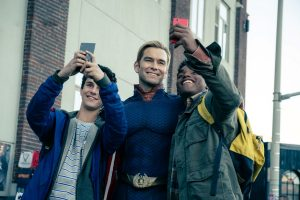 'The Boys' Season 3: This Absurd S2 Superhero Is Likely Coming Back