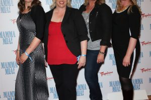 'Sister Wives': When Was the Last Time Meri Brown Was Spotted With Her Wedding Ring?