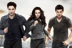 'The Twilight Saga': How Much Are the Main Stars Worth Today?