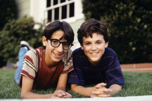 Why 'The Wonder Years' Reboot Could Be Just the Show We Need Right Now