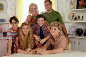 'The Wonder Years': 1 Detail the Reboot Has in Common With the Original (And 3 Big Differences)