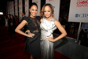 Why Did Tia and Tamera Mowry Quit Their Reality Show?