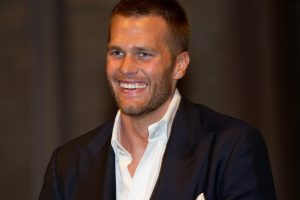 Tom Brady Might Be Losing the Support of His Fellow NFL Players