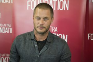 'Vikings': Fans Weigh in on Ragnar Lothbrok's Transformation Over Time