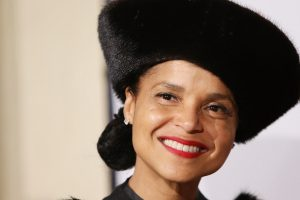 'The Young and the Restless' Alum Victoria Rowell Noticed This Major Problem While Working On the Set