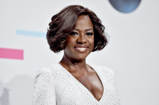 Viola Davis Regrets Her Oscar-Nominated Role in 'The Help'