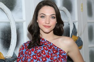 'The Flash': Will Violett Beane Return as Jessie Quick Now That 'God Friended Me' Has Been Canceled? (Some Fans Think So)