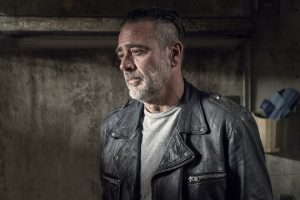 3 Questions 'The Walking Dead' Bonus Episodes Need to Answer