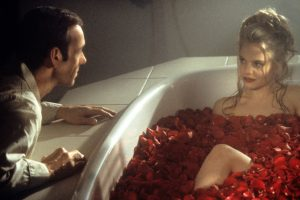 Why Steven Spielberg Refused to Direct 'American Beauty'