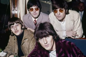 Did the Beatles Have Any Issue With the Monkees?