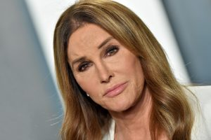 Caitlyn Jenner Says Transitioning Is Easier Than Parenting — Is She Tone-Deaf?