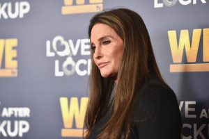 Caitlyn Jenner Reveals Her Kids Knew She Was a Transgender Woman