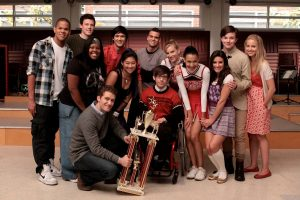 The 'Glee' Curse: The Series' Darkest Moments Over the Years