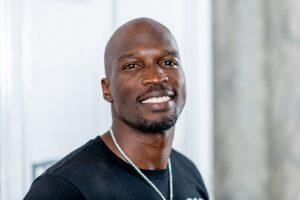 Chad 'Ochocinco' Johnson Is Actively Sending Cash to Fans From His Personal Stimulus Fund